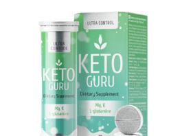 Keto Guru Instrukcja stosowania 2019, cena, opinie, forum, skład - skutki uboczne Allegro - gdzie kupic Polska - Producent