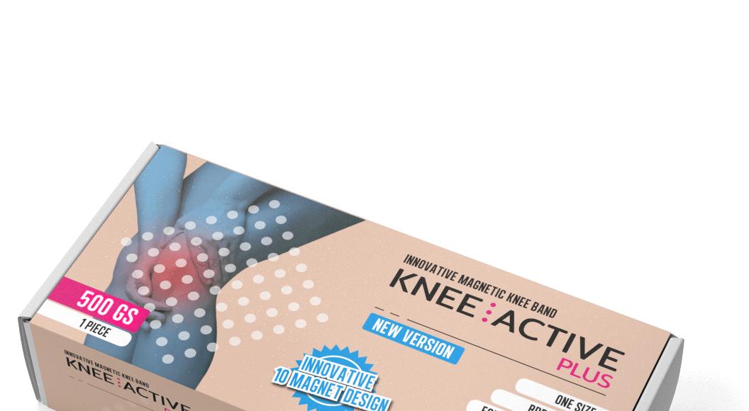 Knee Active Plus ενημερώθηκε σχόλια 2019, κριτικές - φόρουμ, τιμη, μαγνητικός σταθεροποιητής, πώς να πάρετε; Ελλάδα - παραγγελια