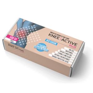 Knee Active Plus ενημερώθηκε σχόλια 2020, κριτικές - φόρουμ, τιμη, μαγνητικός σταθεροποιητής, πώς να πάρετε; Ελλάδα - παραγγελια