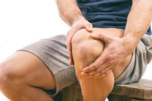 Knee Active Plus κριτικές - φόρουμ, σχόλια, απατη