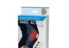 Knee Active Plus Frissített megjegyzések 2020, vélemények, átverés, tapasztalatok, forum, ára, mágneses stabilizátor, kamu - test? Magyar - rendelés