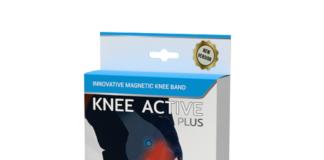 Knee Active Plus Frissített megjegyzések 2019, vélemények, átverés, tapasztalatok, forum, ára, mágneses stabilizátor, kamu - test? Magyar - rendelés