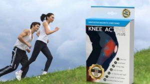 Knee Active Plus megrendelése - hol kapható?