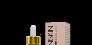 Magniskin Aktualne Informacje 2019, cena, opinie, forum, beauty skin oil, sklad, Allegro - gdzie kupic? Polska - Producent