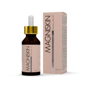 Magniskin Beauty Skin Oil Frissített útmutató 2020, vélemények, átverés, tapasztalatok, forum, használata, mellékhatásai, ára, Magyar - rendelés