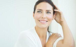 Magniskin Beauty Skin Oil Magyar - rendelés, gyakori kérdések