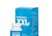 Member XXL ενημερωμένος οδηγός 2019, κριτικές - φόρουμ, σχόλια, capsule - συστατικά - λειτουργεί, τιμη, Ελλάδα - original
