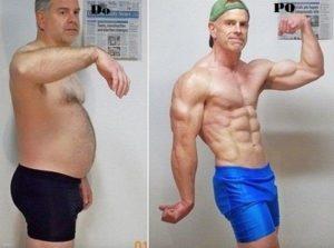 Musculin Active cena