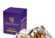 Perle Bleue Kitöltött útmutató 2020, vélemények, átverés, tapasztalatok, forum, visage care moisturise, összetétele - where to buy, krém ára, Magyar - rendelés