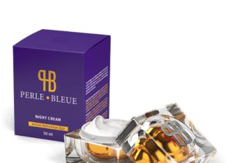 Perle Bleue Kitöltött útmutató 2019, vélemények, átverés, tapasztalatok, forum, visage care moisturise, összetétele - where to buy, krém ára, Magyar - rendelés