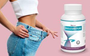 Prolesan kapszula, szedése - mellékhatásai