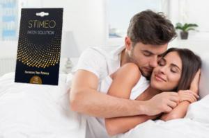 Stimeo Patches solution, efekty - to działa