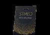 Stimeo Patches Használati útmutató 2019, vélemények, átverés, ára, solution, összetétel - mellékhatásai Magyar - rendelés