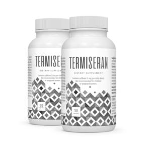 Termiseran - Finalizat comentarii 2019 - recenzie, pareri, capsule, ingredienti - functioneaza, pret, Romania - comanda
