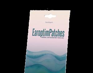 Earoptim Patches Volledige informatie 2019, ervaringen, review, samenstelling - waar te koop, prijs, Nederland - bestellen