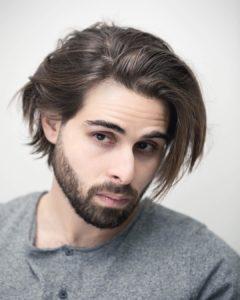Hair Revital X Ελλάδα - παραγγελια, amazon