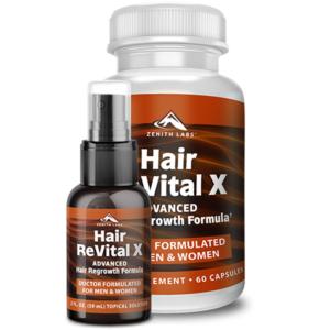 Hair Revital X ενημερώθηκε σχόλια 2019, κριτικές - φόρουμ, τιμη, σχόλια, συστατικα - πού να αγοράσετε; Ελλάδα - παραγγελια