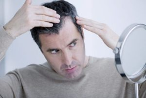Hair Revital X κριτικές - φόρουμ, σχόλια