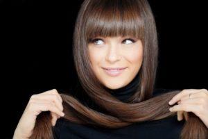 Hair Revital X Pays-Bas - commander, en ligne, amazon