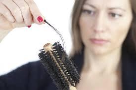 Capsule Hair Revital X, ingrédients - comment la prendre