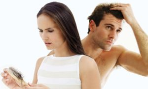 Hair Revital X expériences, avis, critiques du forum