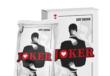 Joker Актуализирани коментари 2019, отзывы - форум, цена, съставът, - това работи? в българия - производител