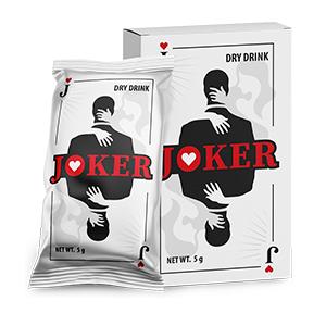 Joker Актуализирани коментари 2020, отзывы - форум, цена, съставът, - това работи? в българия - производител