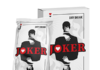 Joker ukončené príručka 2019, recenzie, forum, dry drink, lekaren, heureka, cena, Objednat - original