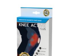 Knee Active Plus - Complete information 2019- recenzie, forum, pareri, pret, knee band, magnetic - functioneaza Romania - comanda