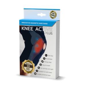 Knee Active Plus - Complete information 2020- recenzie, forum, pareri, pret, knee band, magnetic - functioneaza Romania - comanda