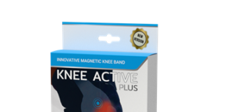 Knee Active Plus - Complete information 2019- recenzie, forum, pareri, pret, knee band, magnetic - functioneaza Romania - comanda