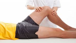 Knee Active Plus pret
