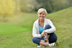 Knee Active Plus recenzie, forum, comentarii, pareri