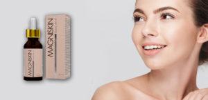 Magniskin beauty skin oil, ψωριαση - πώς να εφαρμόσει