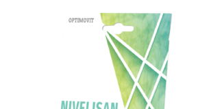 Nivelisan Guía Actual 2019 - opiniones, foro, precio, patches, ingredientes - donde comprar? España - mercadona
