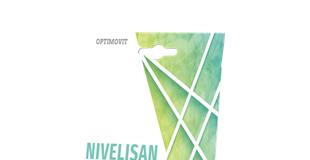 Nivelisan Instrukcja obsługi 2019, opinie, forum - komentarze, cena, skutki uboczne Allegro - ceneo Polska - Producent