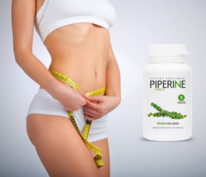 Piperine diet ervaringen, review, forum - recensies
