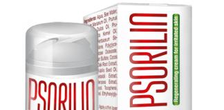 Psorilin Guía Actual 2019 - opiniones, precio, foro, crema, componentes - donde comprar? España - mercadona