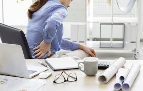 SPA Mat for muscle pain - Hoe te gebruiken?