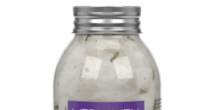 Verlaven - Instrucțiuni de utilizare 2019 - pret, recenzie, pareri, salt, ingredienti - cumpara? Romania - comanda
