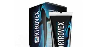 Artrovex analiză completă 2019, crema pareri, forum, pret in farmacii, gel prospect, catena, comanda