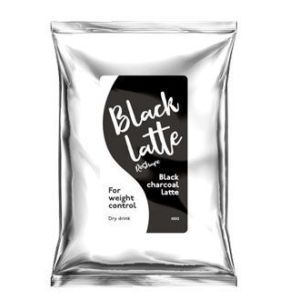 Black Latte - Ghid complete 2019 - pret, recenzie, pareri, forum, prospect, ingrediente - functioneaza? Romania - comanda