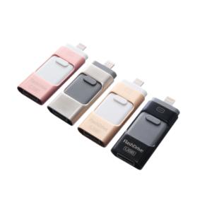Flash Drive Voltooid opmerkingen 2020, ervaringen, prijs, review, Storage Device - waar te koop? Nederland - bestellen