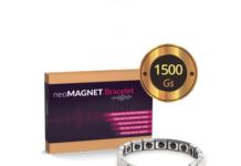 NeoMagnet Bracelet - Aktualne komentarze 2019, opinie, forum, cena, instrukcja - to działa? Allegro, apteka - gdzie kupic? Polska - Producent