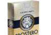 Prostero ολοκληρώθηκε οδηγός 2019, τιμή, κριτικές - φόρουμ, απατη, συστατικά - λειτουργία, πού να αγοράσετε? Ελλάδα - skroutz