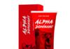 Alphadominant - Comentarii actualizate 2019 - recenzie, pareri, gel, compozitie - cum se aplica, pret, Romania - comanda