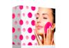 Beauty360 Инструкции за употреба 2020, мнения - форум, съставът - къде да купя, цена, в българия - производител