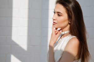 Beauty360 в българия - производител, amazon