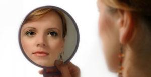 Beauty360 мнения - форум, коментари