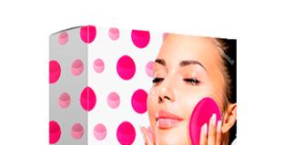 Beauty360 Guía de usuario 2019 - opiniones, foro, ingredientes - donde comprar, precio, España - mercadona